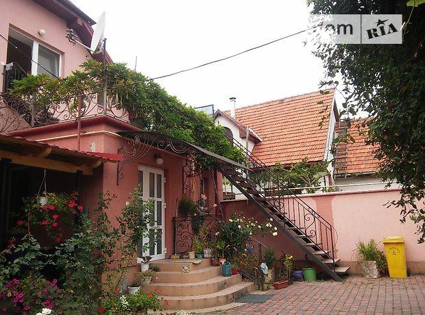 Продажа части дома в Берегове, Бетлена 13, район Берегово, 4 комнаты фото 1