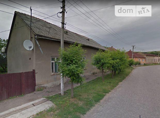Продажа части дома в селе Косонь, Бочкая, 2 комнаты фото 2