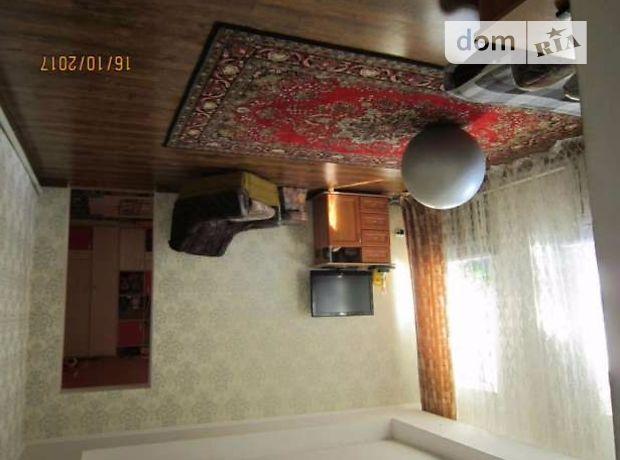 Продажа части дома, 71м², Винницкая, Бершадь, Ю.Коваленка, дом 36