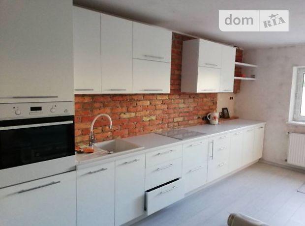 Продажа части дома, 73м², Киевская, Борисполь, р‑н.Борисполь