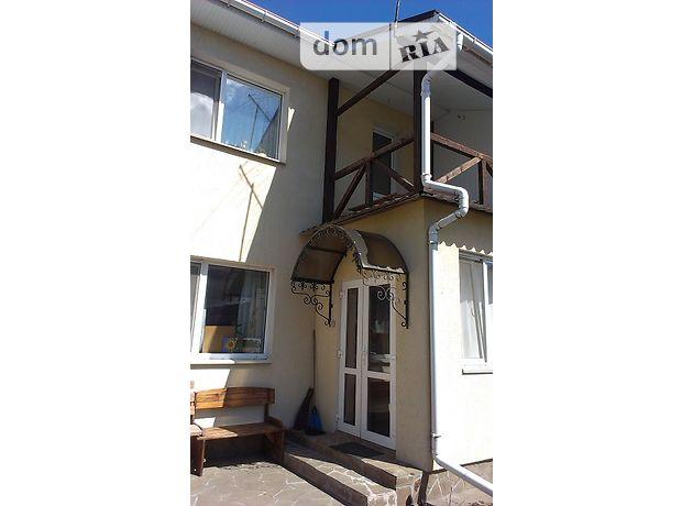 Продажа части дома, 122м², Киевская, Буча, р‑н.Буча, ул. 2- линия