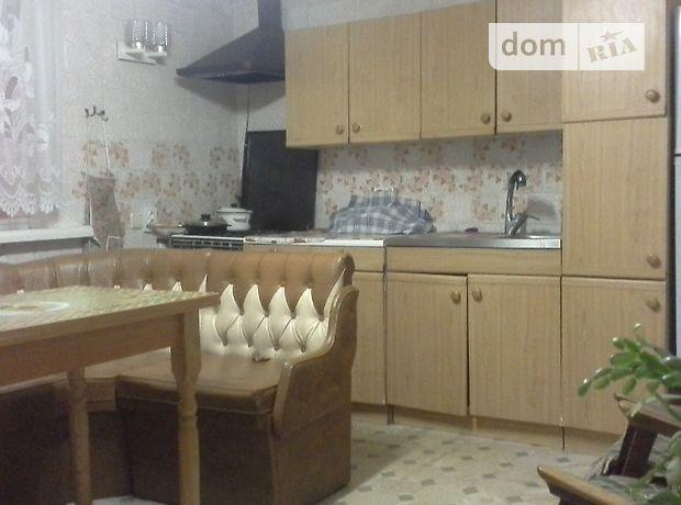 Продажа части дома, 68м², Киевская, Буча, р‑н.Буча, Садовая улица