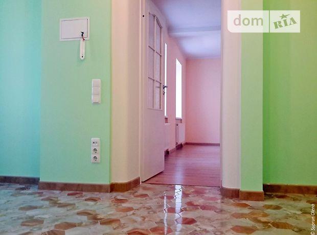 Продажа части дома, 54м², Киевская, Буча, Лермонтова