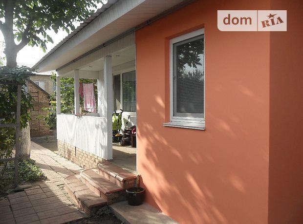 Продажа части дома, 115м², Киевская, Буча, Садовая