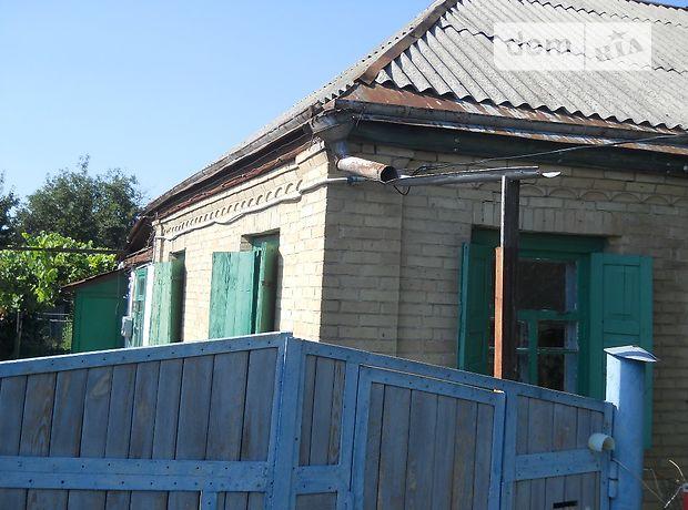 Продажа части дома в Черкассах, Казбетська вулиця, район Казбет, 2 комнаты фото 1