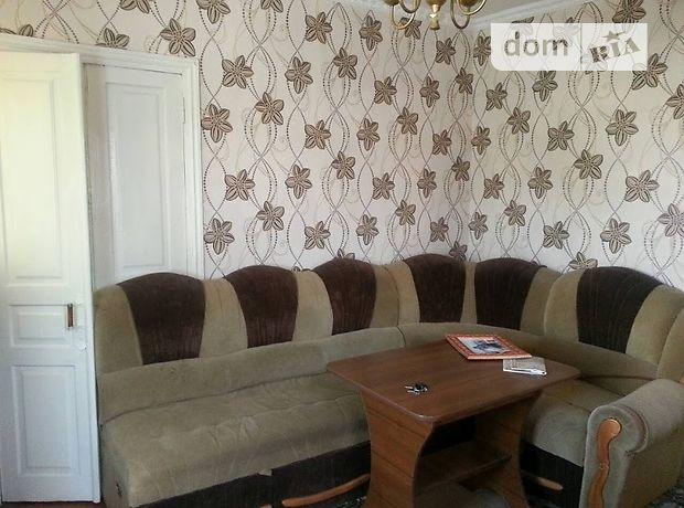 Продажа части дома, 67м², Черкассы, р‑н.Червоная Слобода, ПОрлыка