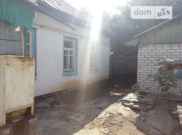 Продажа части дома в Черкассах, улица Грибоедова, район Химпоселок, 3 комнаты фото 1