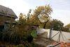 Продажа части дома в Черкассах, улица Пастеровская, район Химпоселок, 3 комнаты фото 2