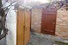 Продажа части дома в Черкассах, улица Пастеровская, район Химпоселок, 3 комнаты фото 3