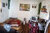 Продажа части дома в Черкассах, улица Пастеровская, район Химпоселок, 3 комнаты фото 5