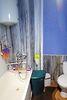 Продажа части дома в Черкассах, улица Пастеровская, район Химпоселок, 3 комнаты фото 6