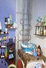Продажа части дома в Черкассах, улица Пастеровская, район Химпоселок, 3 комнаты фото 7