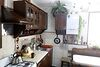 Продажа части дома в Черкассах, улица Пастеровская, район Химпоселок, 3 комнаты фото 8