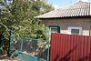 Продажа части дома в Черкассах, район Химпоселок, 2 комнаты фото 1
