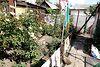 Продажа части дома в Черкассах, район Химпоселок, 2 комнаты фото 5