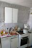 Продажа части дома в Черкассах, район Химпоселок, 2 комнаты фото 7