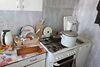 Продажа части дома в Черкассах, район Химпоселок, 2 комнаты фото 8
