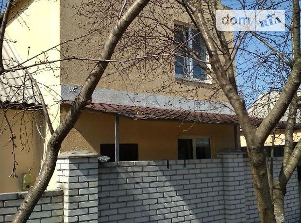 Продажа части дома, 70м², Черкассы, р‑н.Химпоселок