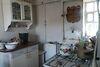 Продажа части дома в Черкассах, улица Энгельса, район к-т Мир, 3 комнаты фото 6