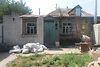 Продажа части дома в Черкассах, улица Энгельса, район к-т Мир, 3 комнаты фото 5