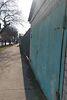 Продажа части дома в Черкассах, улица Энгельса, район к-т Мир, 3 комнаты фото 2