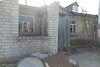 Продажа части дома в Черкассах, улица Энгельса, район к-т Мир, 3 комнаты фото 7