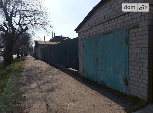 Продажа части дома в Черкассах, улица Энгельса, район к-т Мир, 3 комнаты фото 1