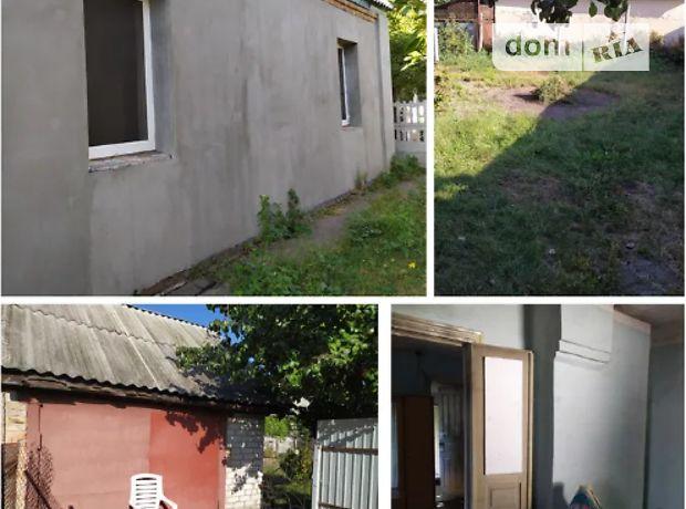 Продажа части дома в Черкассах, район к-т Мир, 1 комната фото 2