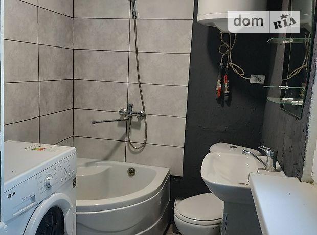 Продажа части дома в Черкассах, Васелини, район Казбет, 4 комнаты фото 1