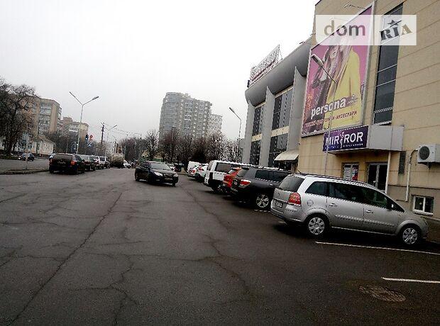 Продажа части дома в Черкассах, Михаила Грушевского, район Казбет, 2 комнаты фото 1