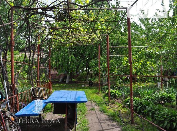 Продажа части дома в Черкассах, улица Пацаева, район Район Д, 3 комнаты фото 1