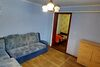 Продажа части дома в Черкассах, переулок Герцена, район Седова, 3 комнаты фото 8