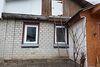 Продажа части дома в Черкассах, переулок Герцена, район Седова, 3 комнаты фото 1