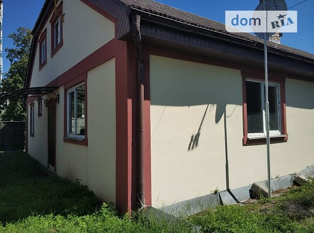 Продажа части дома, 160м², Черкассы, р‑н.Седова, Ильина улица
