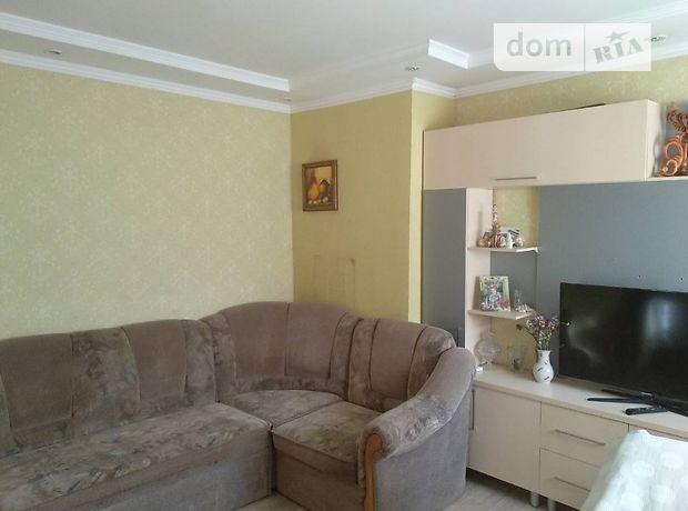 Продажа части дома, 73м², Черкассы, р‑н.Седова, Матросова переулок