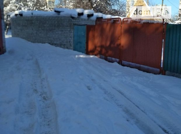 Продажа части дома, 90м², Черкассы, р‑н.Седова, Волкова Сержанта улица