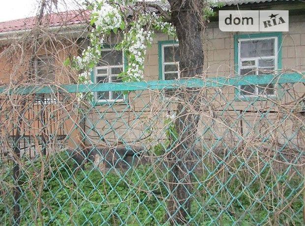Продажа части дома, 51м², Черкассы, р‑н.Седова, Волкова улица