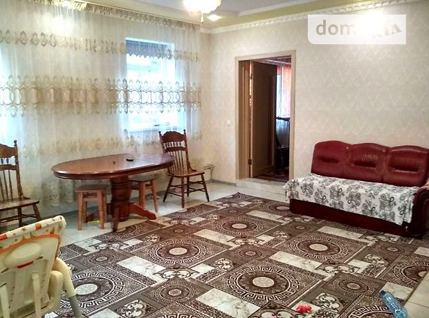 Продажа части дома в Черкассах, Благовестная улица, район Центр, 2 комнаты фото 1
