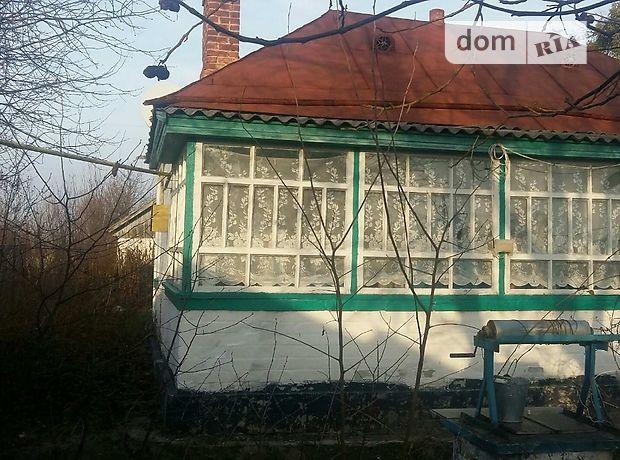 Продажа части дома в селе Тубольцы, Забирьянская улица, 3 комнаты фото 1
