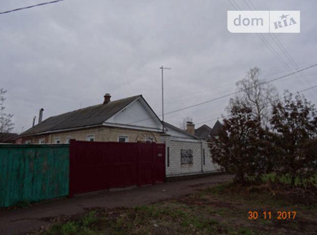 Продажа части дома, 75м², Черкассы, Ватутина улица