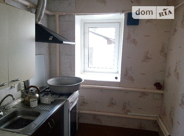 Продажа части дома в Черкассах, улица Пастеровская, район Водоконал-Невского, 3 комнаты фото 1