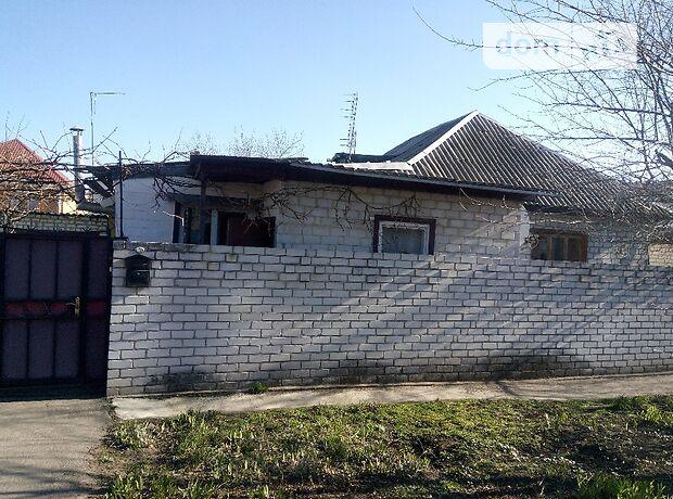 Продажа части дома в Черкассах, район Зеленая, 4 комнаты фото 1