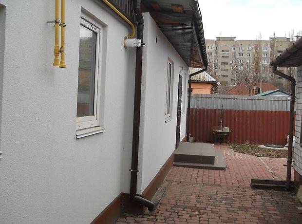 Продажа части дома, 74м², Черкассы, р‑н.700-летия, Благовестная улица