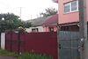 Продажа части дома в Черкассах, переулок Крайний, район Химпоселок, 1 комната фото 5