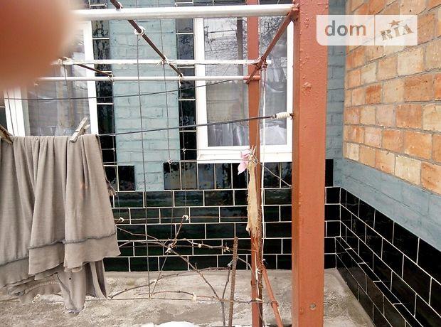 Продажа части дома, 46м², Черкассы, р‑н.Химпоселок