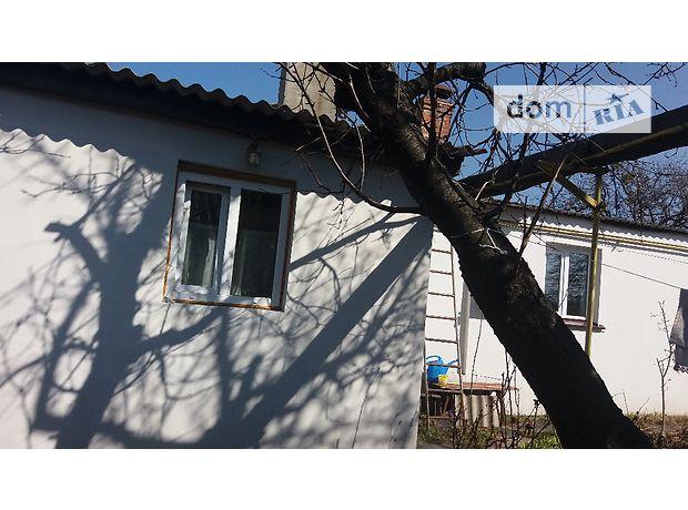 Продажа части дома, 68м², Черкассы, р‑н.Школьная, Нечуя-Левицкого улица