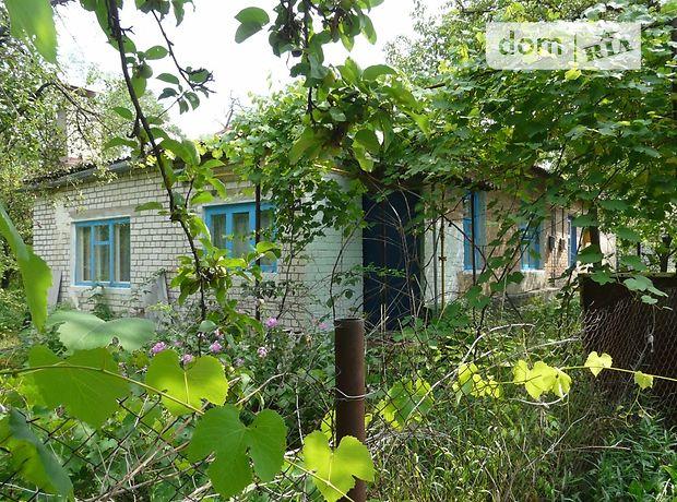 Продажа части дома, 59м², Черкассы, р‑н.Сосновка, Золотоношская улица