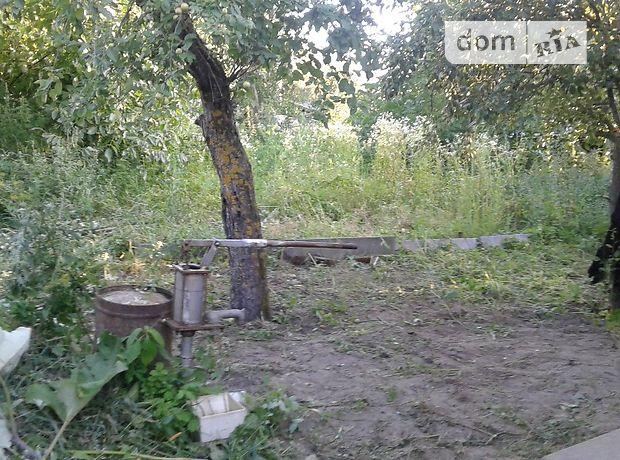 Продажа части дома, 58м², Чернигов, c.Брусилов, Шевченко улица, дом 92