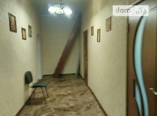 Продажа части дома, 128м², Чернигов, c.Павловка