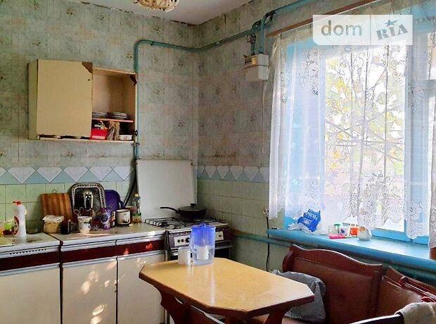 Продаж частини будинку в селі Радянська Слобода, вулиця Нова, 3 кімнати фото 1
